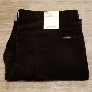 Men's Calvin Klein Pant's 36x30